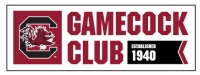 Gamecock Club